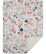 Lolli Living Baby Blanket