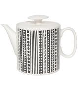 Now Design Canyon Teapot