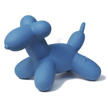 Charming Pet Products Latex Balloon Animal Dog Small Dog Toy