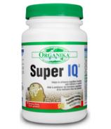 Organika Super IQ
