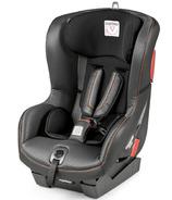 Peg Perego Car Seat Primo Viaggio Convertible Techno
