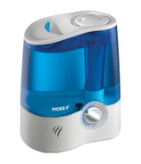 Vicks Ultrasonic Humidifier