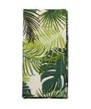 Harman Palm Leaf Cloth Napkins