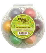 Hugo Naturals Fizzy Bath Bomb Eggs
