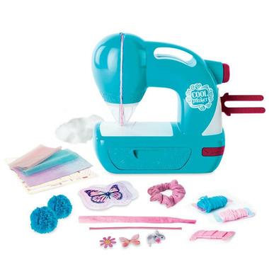 Sew Cool Sew N\' Style Machine