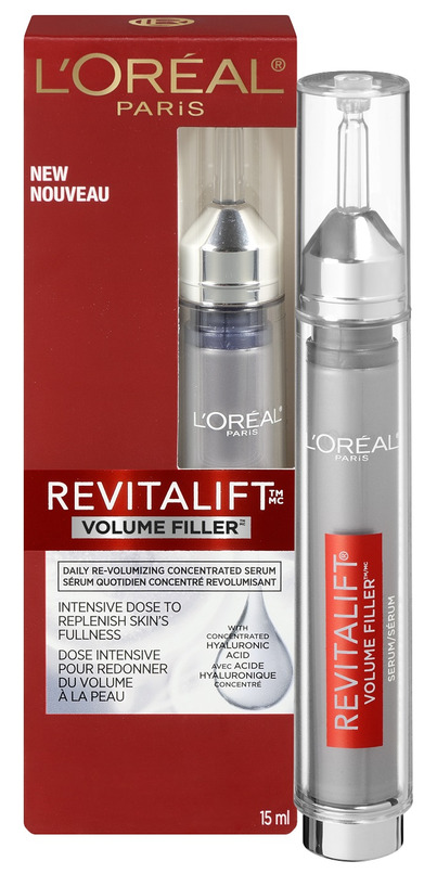 buy l oreal revitalift volume filler daily volumizing concentrated serum at well ca free buy l oreal revitalift volume filler daily volumizing concentrated serum at well ca free