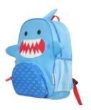 Zoocchini Backpack Sherman the Shark