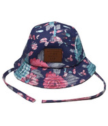 L&P Apparel Bucket Hat Sidney x Hesperia