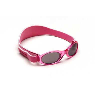 Banz Adventure Kidz Banz Sunglasses