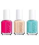 Essie Nail Colour