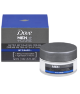 Dove Men + Care Hydrate+ Ultra Hydrating Face Cream
