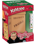 Yahtzee: A Christmas Story Collector's Edition