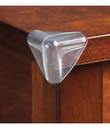 KidCo Soft Corner Protectors