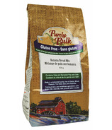 Purely Bulk Gluten Free Banana Bread Mix