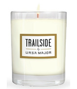 Ursa Major Trailside Candle