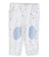 aden + anais Jersey Pants Night Sky Starburst