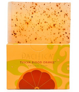Pacifica Natural Soap Tuscan Blood Orange