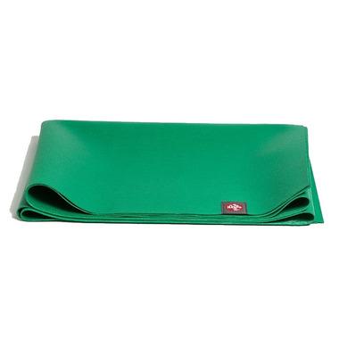 Manduka eKO SuperLite Yoga Mat Tortuga