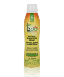 Boo Bamboo Natural Sunscreen Spray