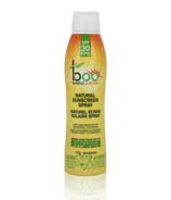 Boo Bamboo Natural Sunscreen Spray