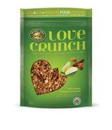 Nature's Path Organic Love Crunch
