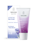 Weleda Hydrating Day Cream