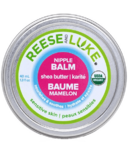 Reese & Luke Shea Butter Nipple Balm