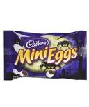 Cadbury Spider Mini Eggs