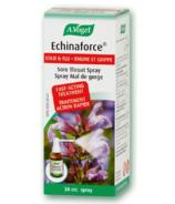 A.Vogel Echinaforce Sore Throat Spray