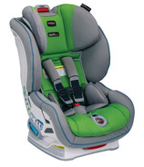 Britax Boulevard ClickTight Convertible Car Seat Splash