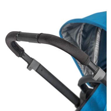 UPPAbaby Vista Handle Bar Cover