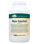 Genestra Myo-Inositol Powder