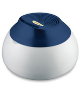 Sunbeam Cool Mist Impeller Humidifier