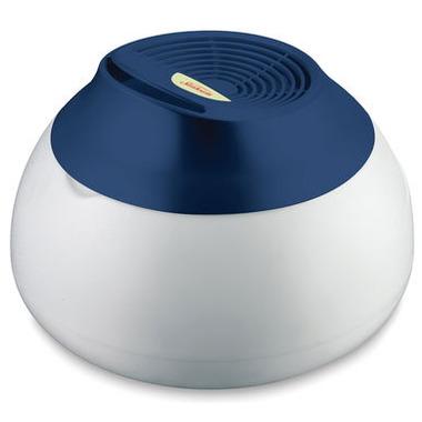 Sunbeam Cool Mist Impeller Humidifier