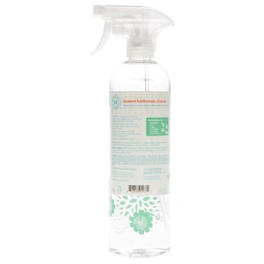 The Honest Company Honest Bathroom Cleaner Eucalyptus Mint