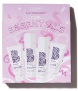 Briogeo Curl Charisma Essentials Kit
