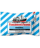 Fisherman's Friend Lozenges Original