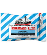 Fisherman's Friend Lozenges Original