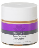 Derma E Age-Defying Day Creme with Astaxanthin & Pycnogenol