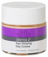 Derma E Age-Defying Day Creme with Astaxanthin & Pycnogenol
