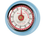 Kitchen Timers, Thermometers & Scales