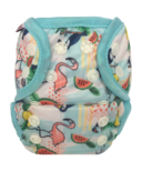 Bummis Swimmi One-Size Swim Diaper Tampa