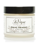 LaVigne Organic Skincare DMAE Advanced Firming Cream