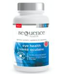 Sequence Health Ageless System Eye Health