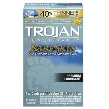 how to buy condoms in canada