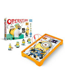 Operation Despicable Me 2