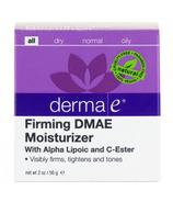 Derma E Firming DMAE Moisturizer with Alpha Lipoic & C-Ester
