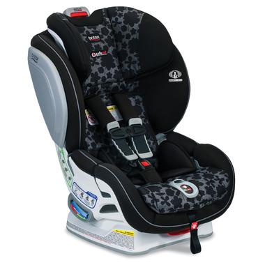 Britax Advocate ClickTight Convertible Car Seat Kate