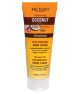 Marc Anthony Hydrating Coconut Oil & Shea Butter Nourishing Hand Cream