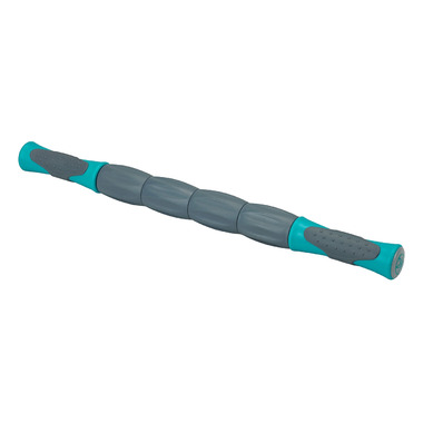 Restore by Gaiam Total Body Massage Roller